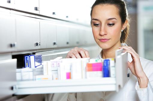 Medicament pharmacie pour maigrir