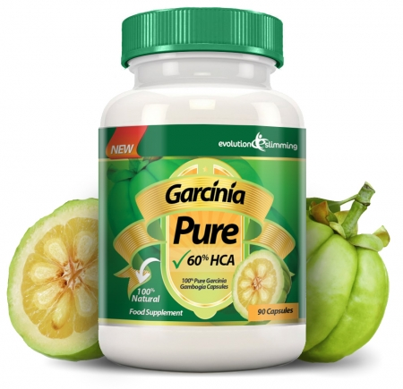 Pure garcinia cambogia comments on obama