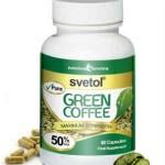 pilule-svetol-cafe-vert