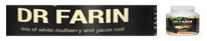 dr-farin