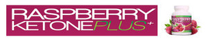 Raspberry Ketone Plus avis