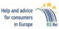 Centre Européen des Consommateurs Belgique