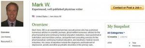 les-faux-avis-medicaux-signe-des-pilules-arnaques