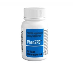 flacon-phen375