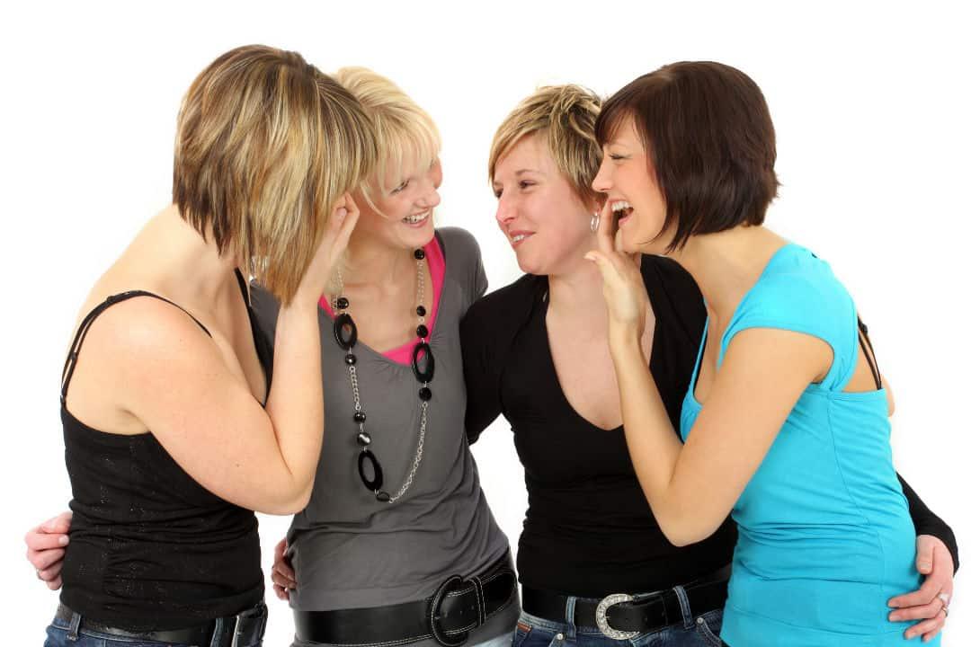 Top 5 Conseils Pour Maigrir