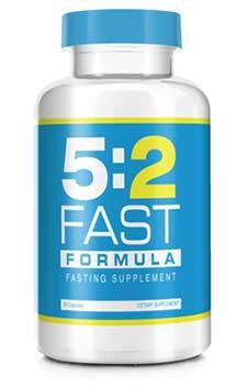 flacon-5-2-fast-diet