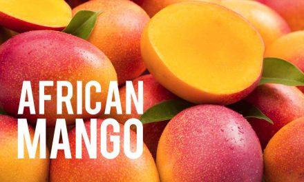 African Mango, le fruit exotique régulateur du taux de lipides dans le sang