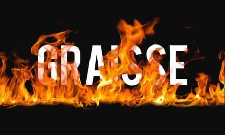 Brûleur de Graisse: Comment en profiter à fond