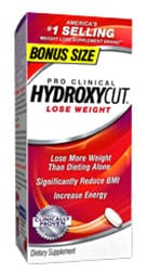 boite-Pro-Clinical-Hydroxycut