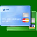 carte-bancaire-pour-mettre-fin-a-l-arnaque-essai-gratuit
