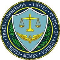 federal-trade-commission-lutte-contre-arnaque-essai-gratuit