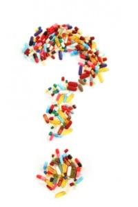 ensemble-de-pilule-minceur-efficace