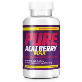 flacon-pure-acai-berry-max