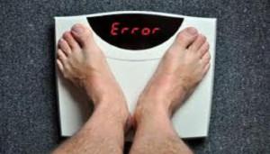 balance-erreurs-de-regime-pour-maigrir