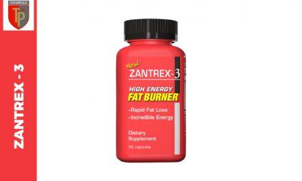 Zantrex 3, la pilule discutée au congrès américain
