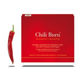 boite-chili-burn-et-piment