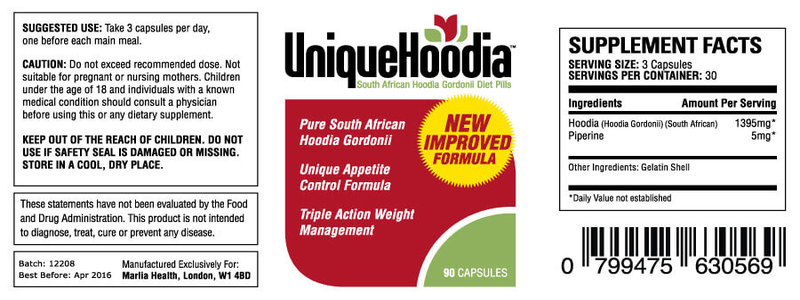 ingredients-de-unique-hoodia