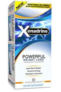 boite-xenadrine-pour-maigrir