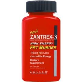 flacon-zantrex-3