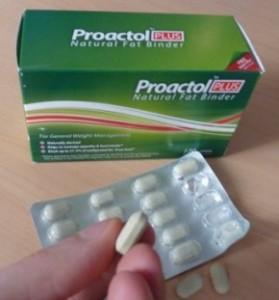 boite-et-comprimes-proactol
