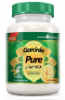 garcinia pure officiel
