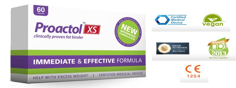 certificats-de-proactol-xs