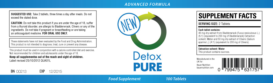 detox-pure-ingredients