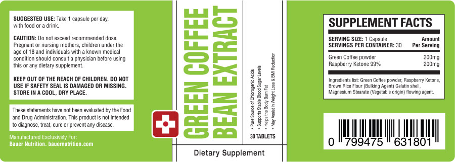 ingredients-green-coffee-bean-extract