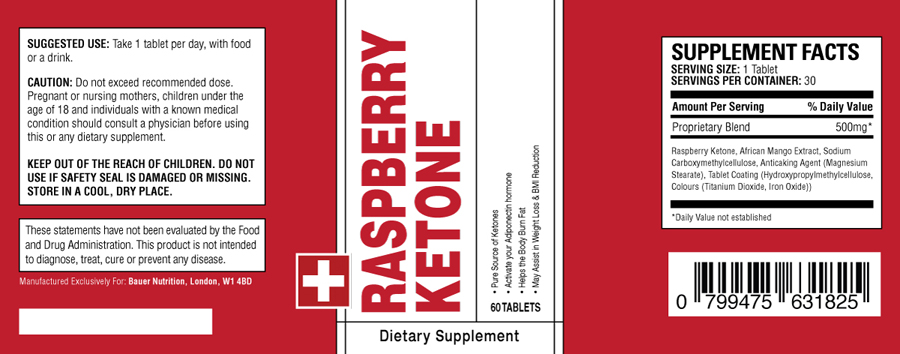 ingredients-raspberry-ketone