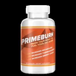 flacon-primeburn