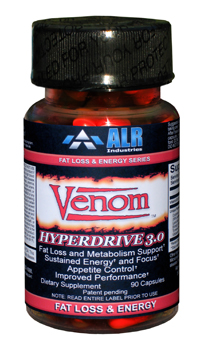 flacon-venom-hyperdrive
