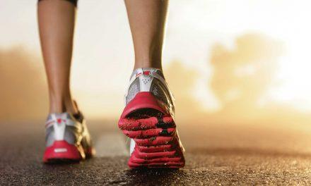 les 5 meilleurs sports pour maigrir vite