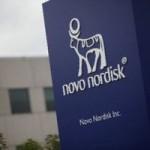 enseigne-Novo-Nordisk-Labs