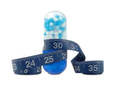 medicaments-pour-maigrir