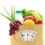 ensemble-de-fruits-et-legumes-pour-un-reequilibrage-alimentaire