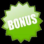 TesteurPilules.com_Bonus Icon
