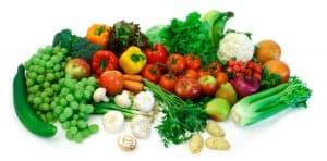 fruits-et-legumes-pour-une-reequilibrage-alimentaire-sain