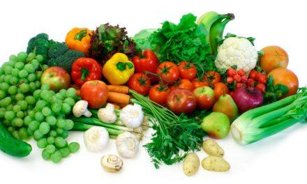 Rééquilibrage alimentaire, les clés!