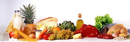 aliments-essentiels-pour-un-reequilibrage-alimentaire