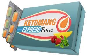 boite-ketomang-express-forte