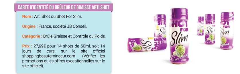 carte-didentite-arti-shot