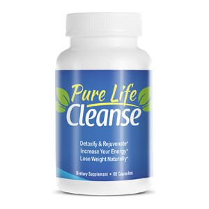 flacon-PureLife-Cleanse