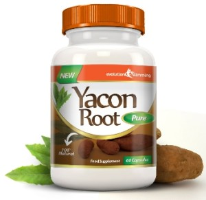 flacon-Yacon-Root-Pure