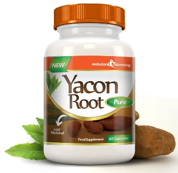 pilule-yacon-root-pure