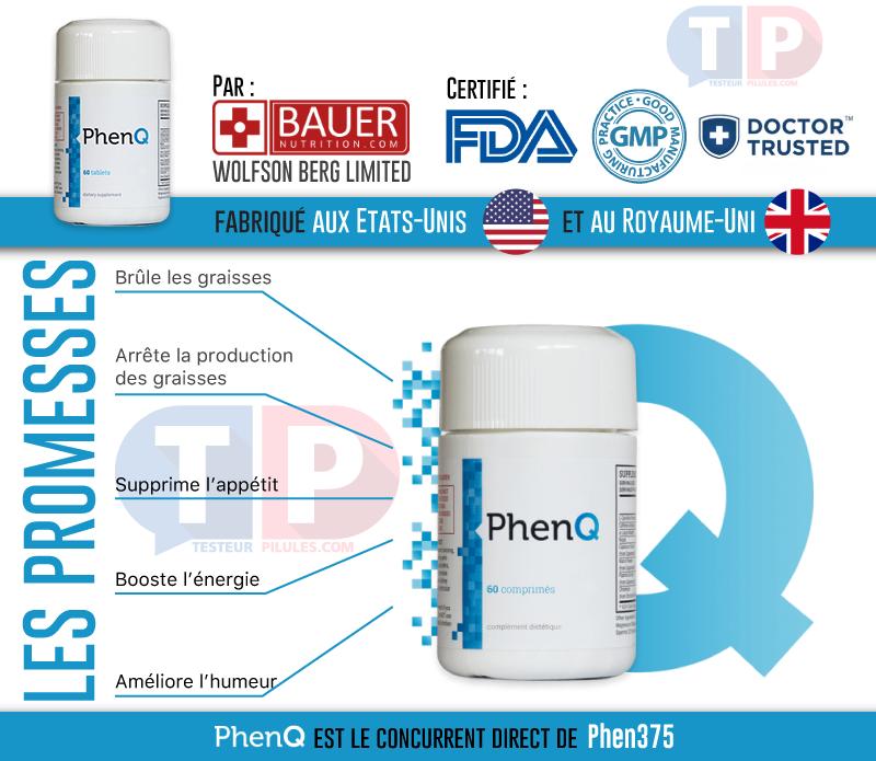 Infographie-PhenQ-PARTIE-01