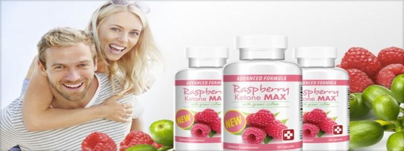 promotion-raspberry-ketone-max