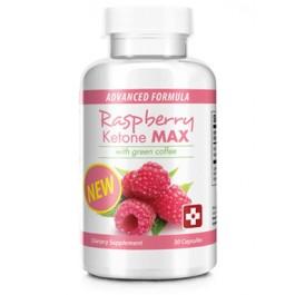flacon-raspberry-ketone-max