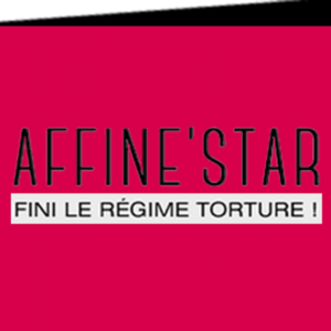 logo-cure-minceur-affine-star