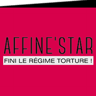 cure-minceur-affine-star