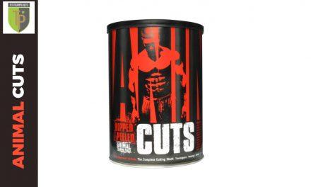Animal Cuts, un produit à toute épreuve